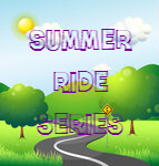 Summer Ride Series
